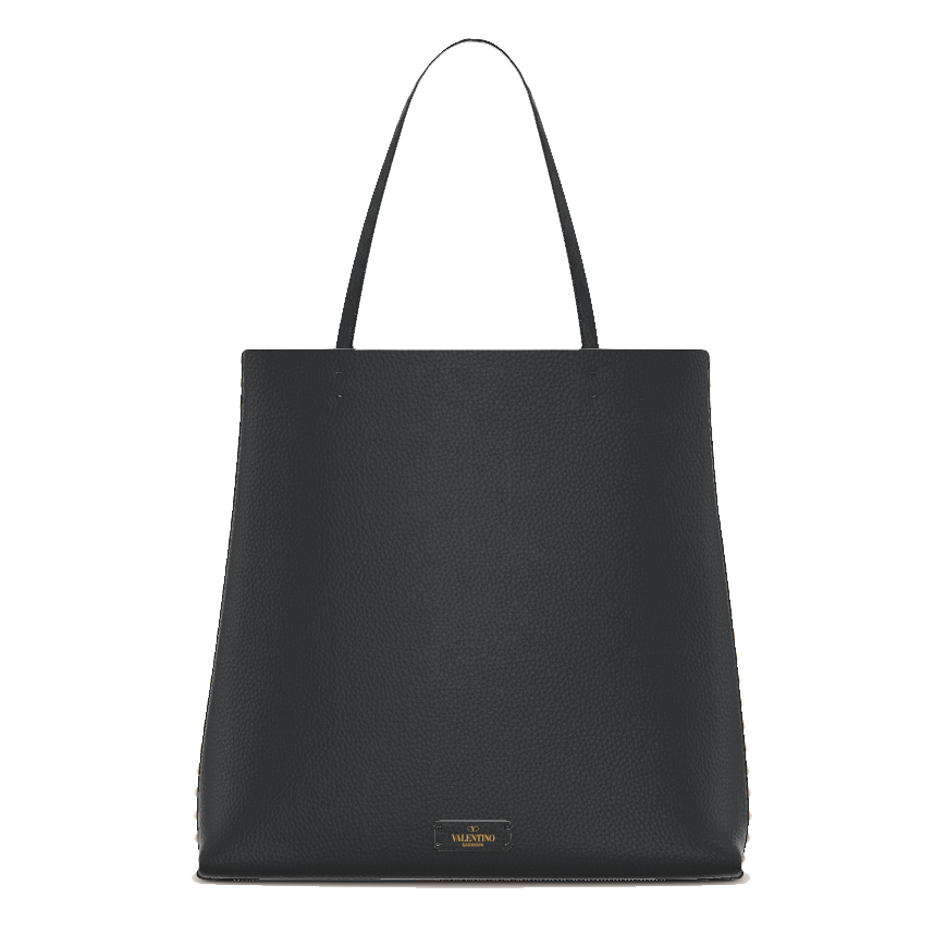 3D bag visual, 3D Configurator, 3D leather bag, Photorealistic 3d leather goods, Valentino